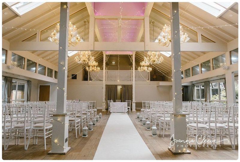 decorative hire luminique ev 20200422114120139
