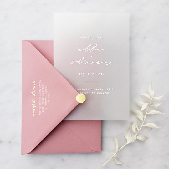 Stationery Crum&Co 23