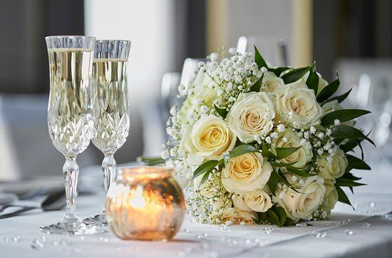 wedding leaflet pictures 4 4 271831 159614253713785