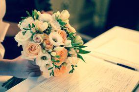 Kim-e-fleurs