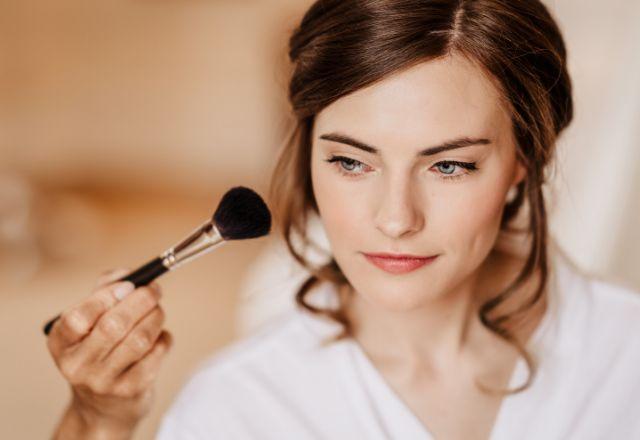bridal makeup pam wrigley 4 201853 161365072186629