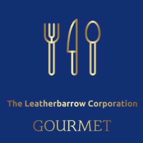 catering gourmet 20200402122853170