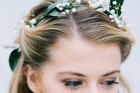 Julia Jeckell Bridal Artistry