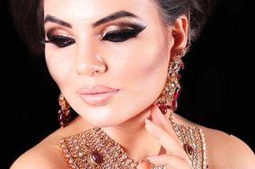 Javeys Bridal Makeup Academy