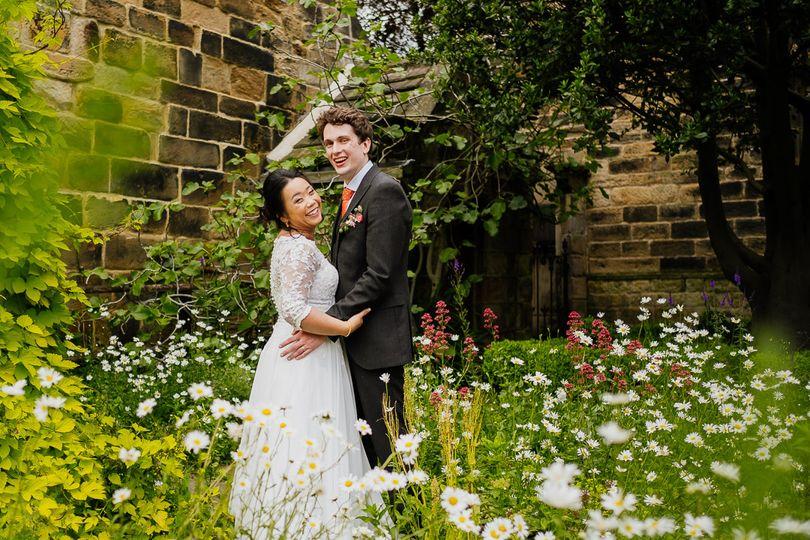 oakwell hall wedding photography 78 4 171871 161463035368958