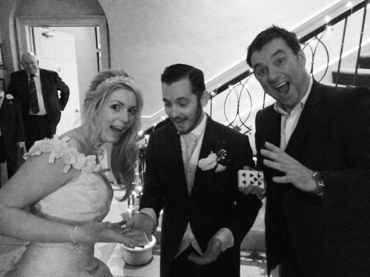 weddings 4 111877