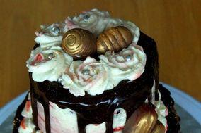 Indulging Cakes