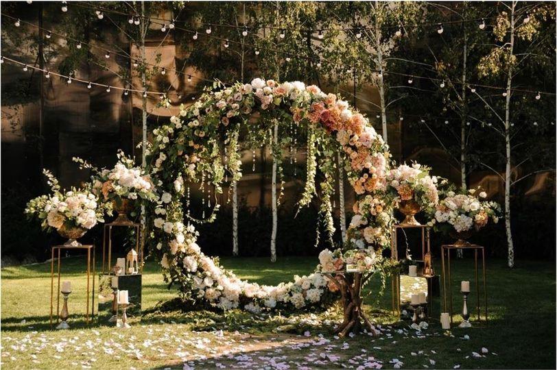 florist so special o 20200123052932796