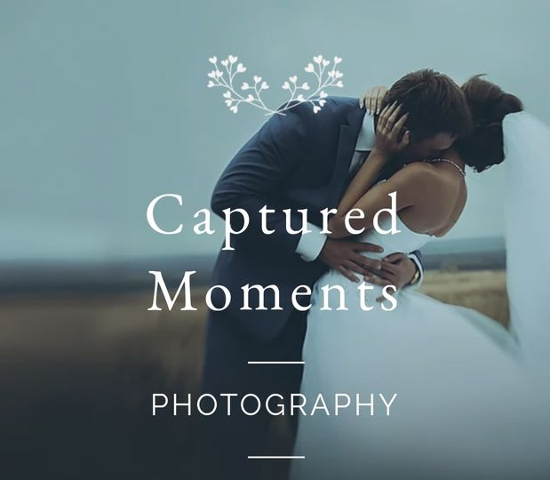 Photographers Captured moments photography in Derby 12