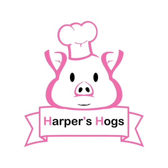 catering harpers hog 20180322055014982