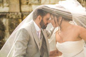 Natashah Azim Photography