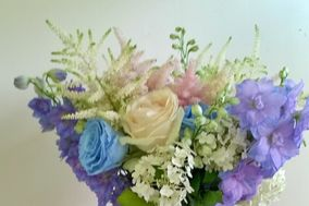 Eden Florists