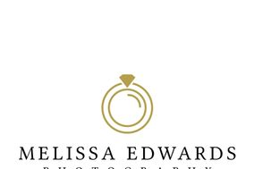 Melissa Edwards Photography
