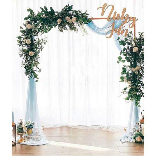 decorative hire twenty nine 20200503010950431