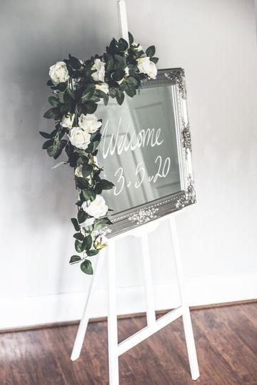 Decorative Hire Twenty Nine Events 12