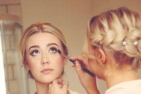 Makeup by Tabitha Glaze