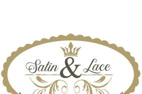 Satin and Lace Weddings