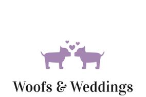 Woofs and Weddings