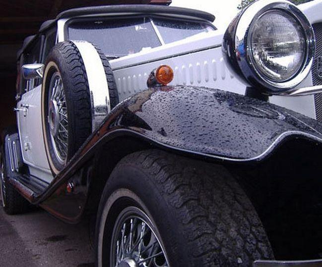vintage carriages malvern 7 4 31939