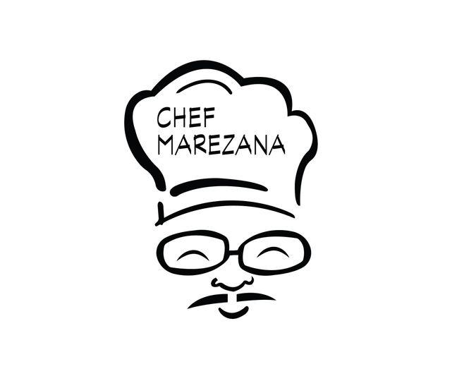 Catering Chef Marezana Catering 1