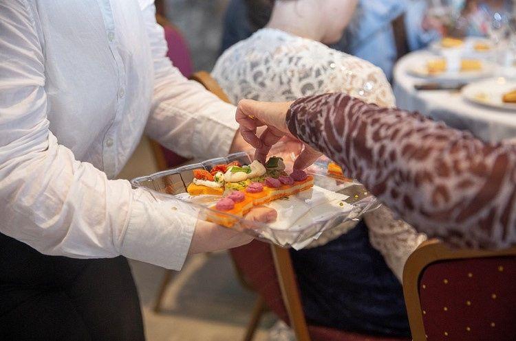catering chef marezan 20200421091010844