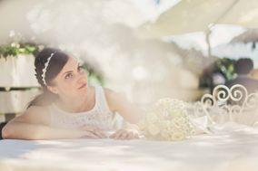 Levphotographer