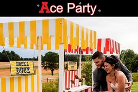 Ace Party