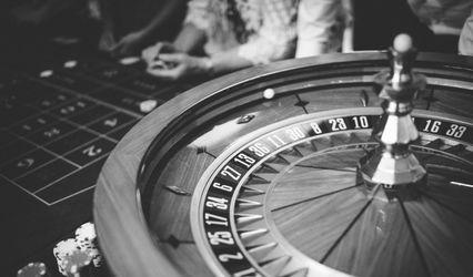 Winwin Casino Hire 1