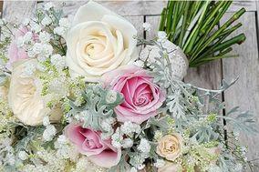 Bradgate Flowers