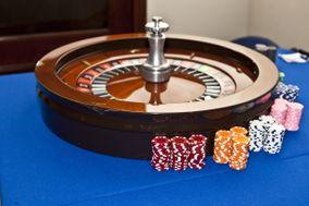 Casino Heaven - Casino Hire