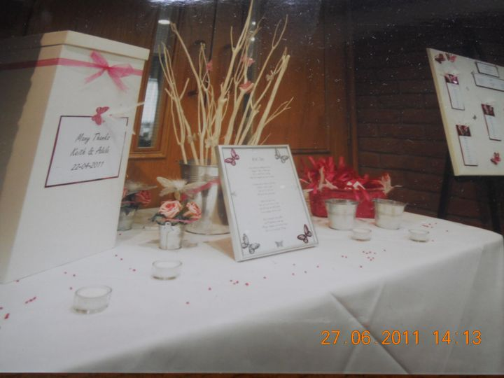 Wedding Invite Packages