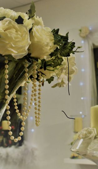 Decorative Hire Cherrish Event Styling 8