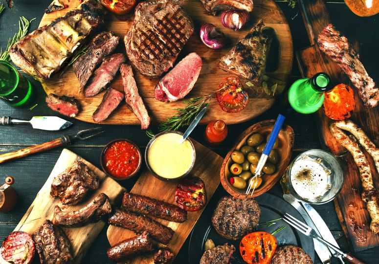catering blame frank 20200507012924572