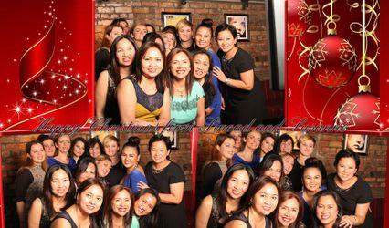 Partyshots Photobooth 1