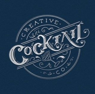 Mobile Bar Services Creative Cocktail Company 5