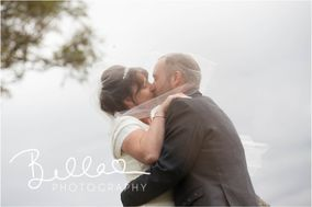 Bella Wedding Photography