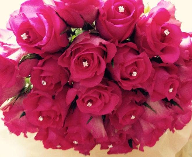 floral designs dorset 1 4 112026