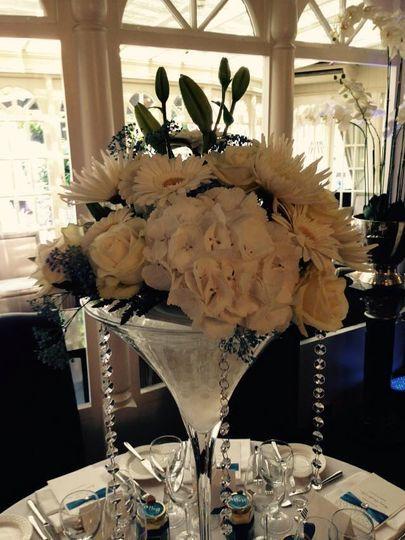 floral designs dorset 2 4 112026