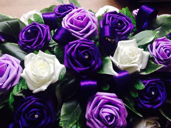 floral designs dorset 3 4 112026