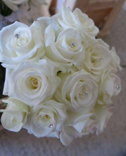 floral designs dorset 5 4 112026