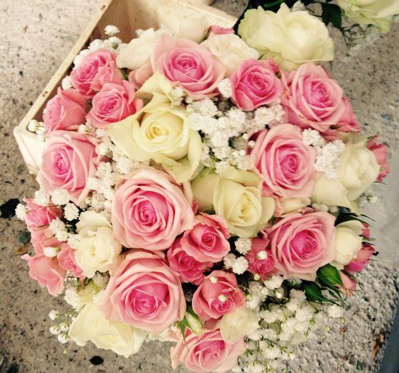 floral designs dorset 8 4 112026