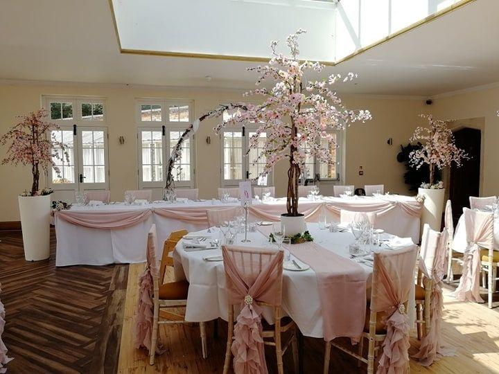 decorative hire everything c 20200428114349529