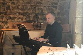 Craig Sutcliffe Music