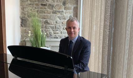 Craig Sutcliffe Music 1