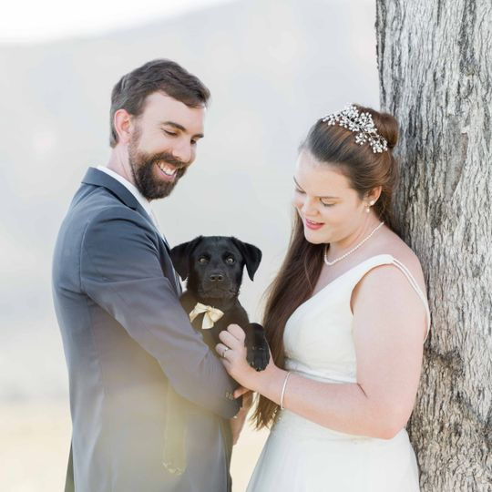 Charlotte Stoneham Photography - Family pictures