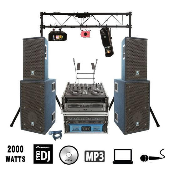 music and djs party power 20200427124345912