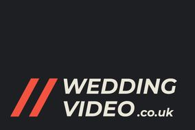 Wedding Video Essex