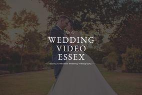 Wedding Video Essex