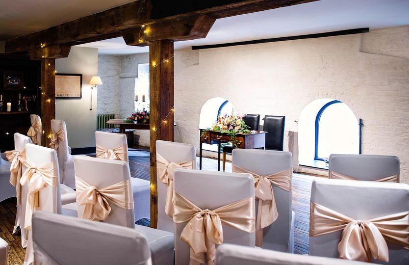 hotel du vin 20180228032149154