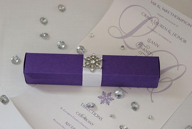 scroll box invite open 4 112049